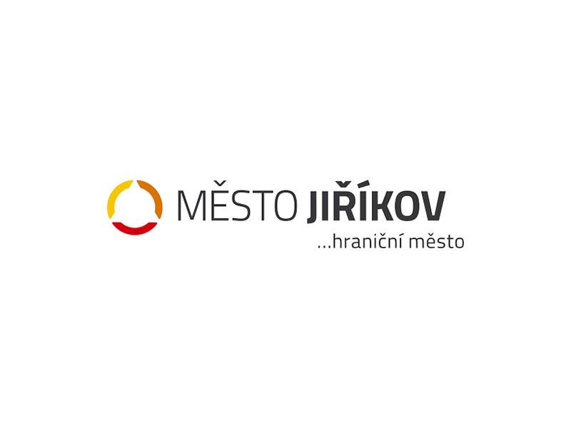 Město Jiříkov