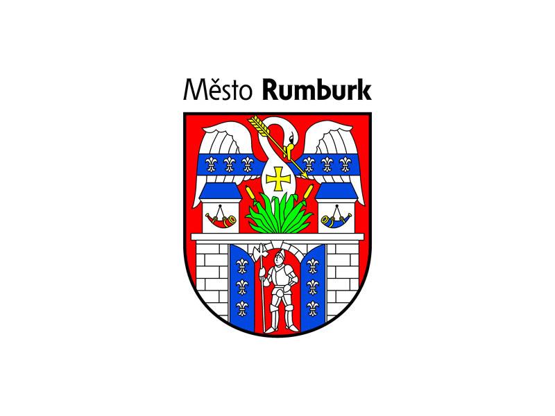 Město Rumburk