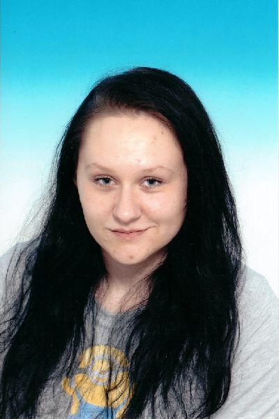 Barbora Kielbasová