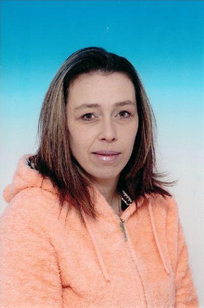 Jana Doležalová