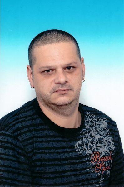 Jiří Benčík