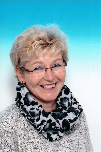 Marcela Tejnorová