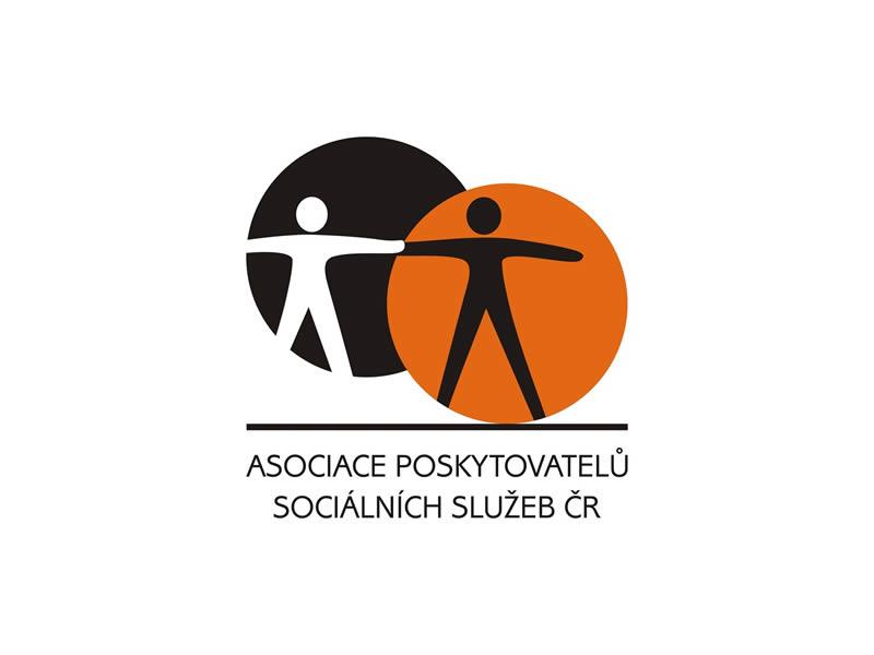 Asociace poskytovatelů sociálních služeb České republiky